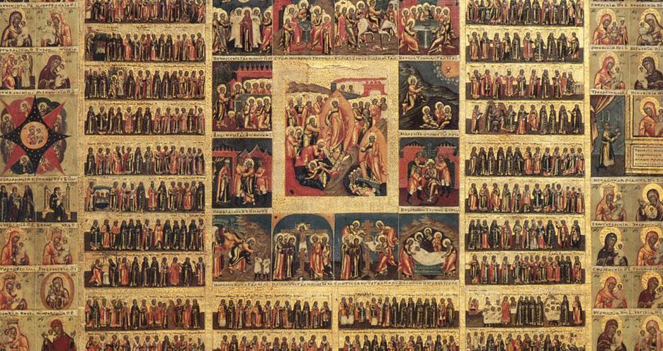 De unde provine calendarul ortodox si de ce este atat de important pentru credinciosi