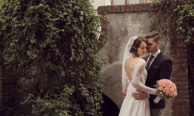Cele mai inedite fotografii pe care le poate face un fotograf nunta cluj